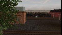 Trainz Settle and Carlisle screenshot, image №203357 - RAWG