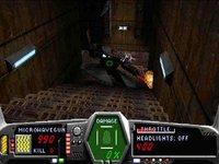 Cкриншот Gunmetal, изображение № 292641 - RAWG