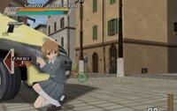 Cкриншот Gunslinger Girl Volume I, изображение № 2723135 - RAWG