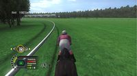 Champion Jockey: G1 Jockey & Gallop Racer screenshot, image №577741 - RAWG