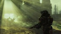 Cкриншот Fallout 4 - Far Harbor, изображение № 1826041 - RAWG
