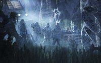 Metro: Last Light - Chronicles Pack screenshot, image №610001 - RAWG
