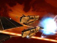 Cкриншот Закат Солнечной Империи: Последний рубеж, изображение № 503212 - RAWG