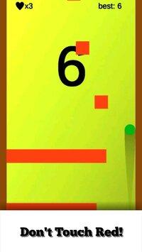 Cкриншот Glide It Up, изображение № 2620867 - RAWG