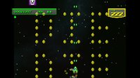 Cкриншот Hypership Out of Control, изображение № 144080 - RAWG