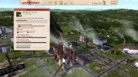 Workers & Resources: Soviet Republic screenshot, image №824882 - RAWG