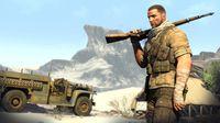 Cкриншот Sniper Elite 3, изображение № 32264 - RAWG