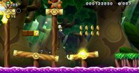 New Super Luigi U screenshot, image №782095 - RAWG