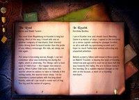 Cкриншот Всеслав-чародей, изображение № 380924 - RAWG