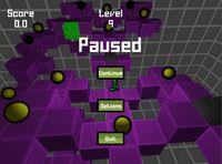 Cкриншот Twist, изображение № 607693 - RAWG