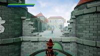 Cкриншот Magika Land of Fantasy, изображение № 853313 - RAWG