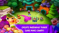 Candy Thieves - Tale of Gnomes screenshot, image №157167 - RAWG