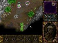 Cкриншот Аллоды 2: Повелитель душ, изображение № 302468 - RAWG
