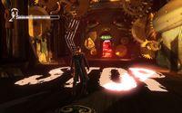 DmC: Devil May Cry screenshot, image №169518 - RAWG