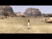 Cкриншот Египет 3: Проклятие Рамсеса, изображение № 147588 - RAWG