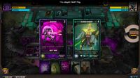 Cкриншот Infinity Wars: Animated Trading Card Game, изображение № 81184 - RAWG