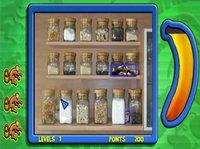 Cкриншот 5 Spots Party, изображение № 247233 - RAWG