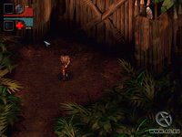 Cкриншот Alien Earth, изображение № 322832 - RAWG
