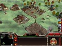 Cкриншот Command & Conquer: Generals - Zero Hour, изображение № 1697600 - RAWG