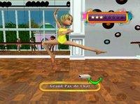 Dance Sensation! screenshot, image №790584 - RAWG