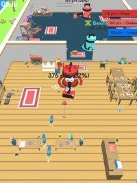 Cкриншот Suck.io, изображение № 2037164 - RAWG