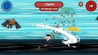 Cкриншот Samurai Beatdown, изображение № 1976548 - RAWG