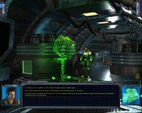 Cкриншот Дилемма 2, изображение № 485755 - RAWG