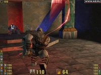 Cкриншот Dark Vengeance, изображение № 328401 - RAWG