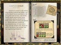 Cкриншот Jewel Quest Pack, изображение № 203207 - RAWG