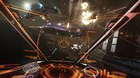 Elite Dangerous: Horizons screenshot, image №627152 - RAWG
