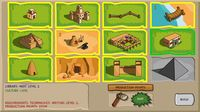 Bronze Age - HD Edition screenshot, image №659358 - RAWG