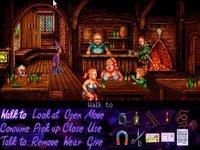 Cкриншот Simon the Sorcerer, изображение № 218919 - RAWG