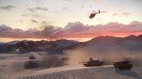 Cкриншот Battlefield 3: Armored Kill, изображение № 590135 - RAWG