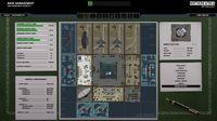 Cкриншот Xenonauts, изображение № 112758 - RAWG