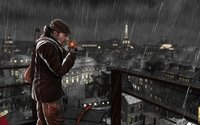 The Saboteur in Games Set In France - 1
