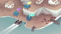 Bad North in All Mobile GOTYs of 2018 - 1