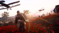 Battlefield 1 in Games Set In France - 1