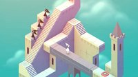 Monument Valley 2 in The 12 Best Short Games for One Evening - 1