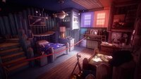 What Remains of Edith Finch in The 12 Best Short Games for One Evening - 1