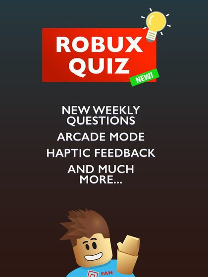Robux Questions Robux Release Date Videos Screenshots Reviews On Rawg