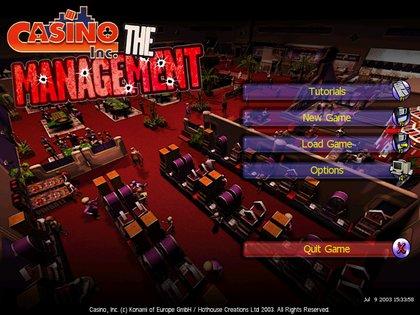 как играть в корпорация казино