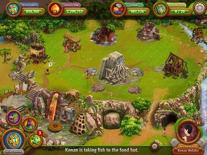 Virtual Villagers Origins 2 Release Date Videos Screenshots Reviews On Rawg