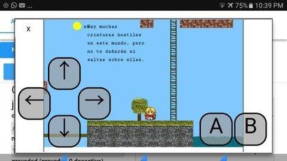 RPG MAKER MV PARA ANDROID V3 - release date, videos, screenshots