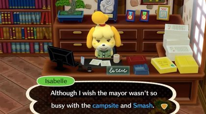 Animal Crossing New Horizons Release Date Videos
