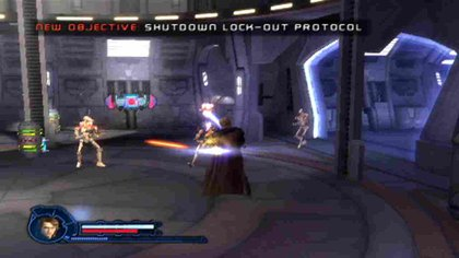 Star Wars Episode Iii Revenge Of The Sith Release Date Videos Screenshots Reviews On Rawg