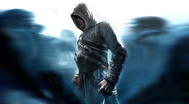 Uplay - a list of games by Hakee on RAWG
