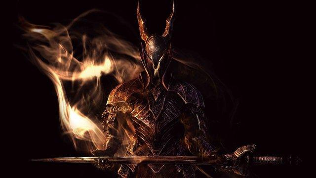 Dark Souls: Prepare To Die Edition screenshot