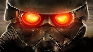 Killzone screenshot