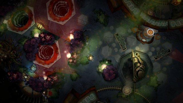 Soulblight screenshot