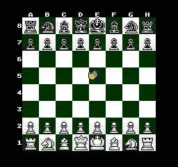 Chessmaster screenshot